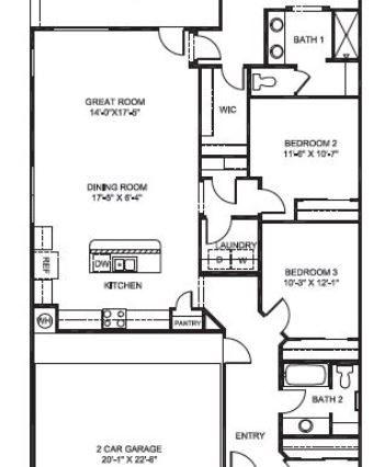 1712SF_Floorplan