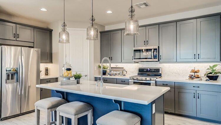 1921SF_kitchen1