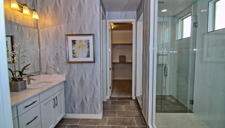 2390SF_10Master Bathroom
