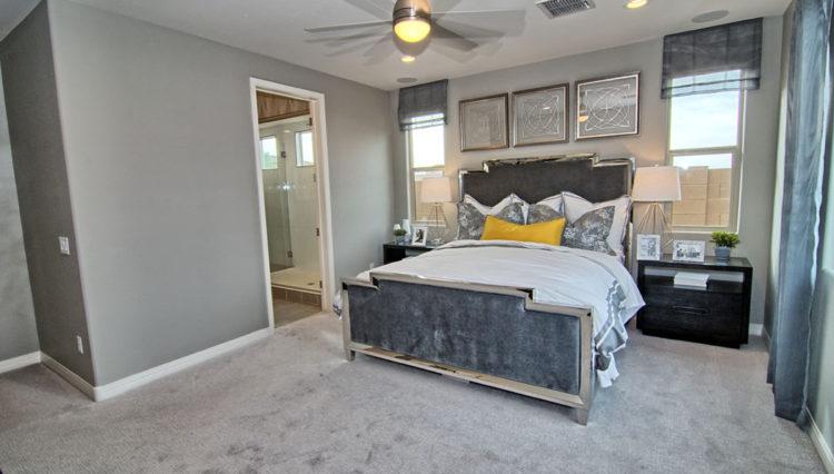 2390SF_9Master Bedroom