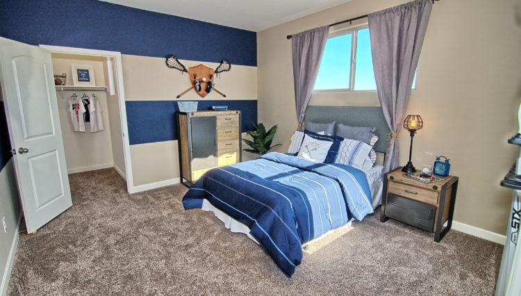 2629SF_Bedroom 5