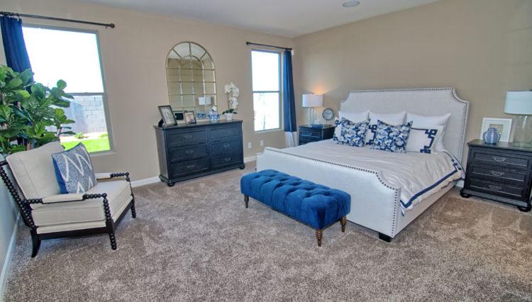 2629SF_Master Bedroom