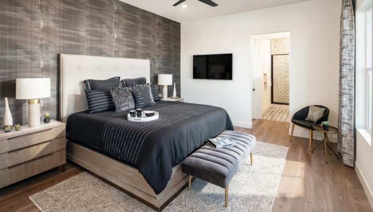 2730SF_bed2