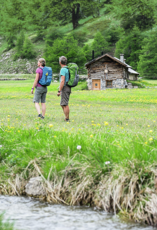 Hiking9_BirgitGelder