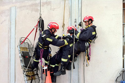 rope-access