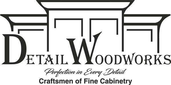 Detail Woodworks