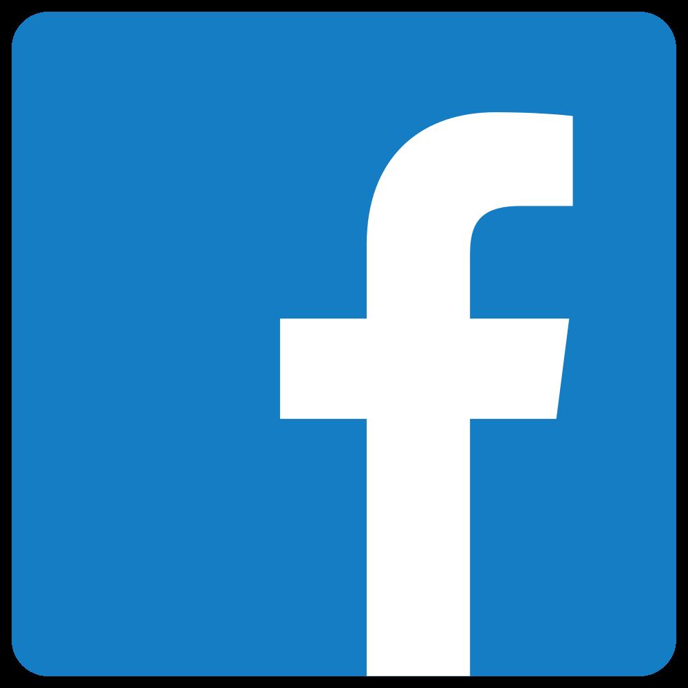Facebook-Page-Lutz-Auction-Service