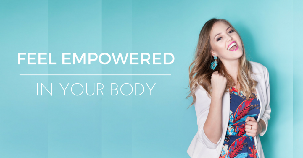 feel-empowered-blue
