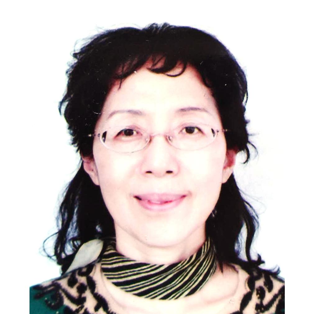 Chinese - Ms. Shen
