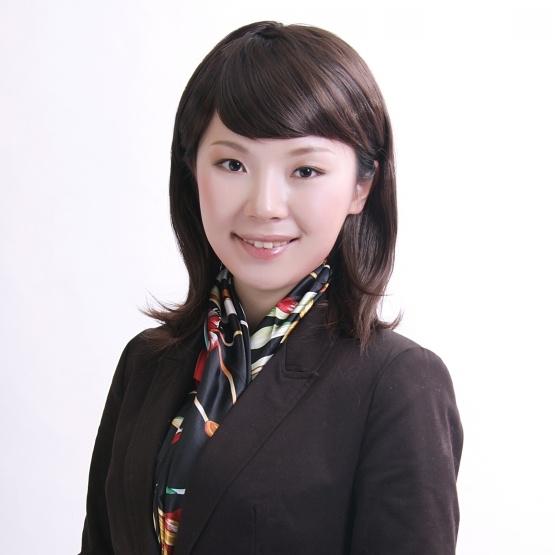 Chinese - Ms. Wang
