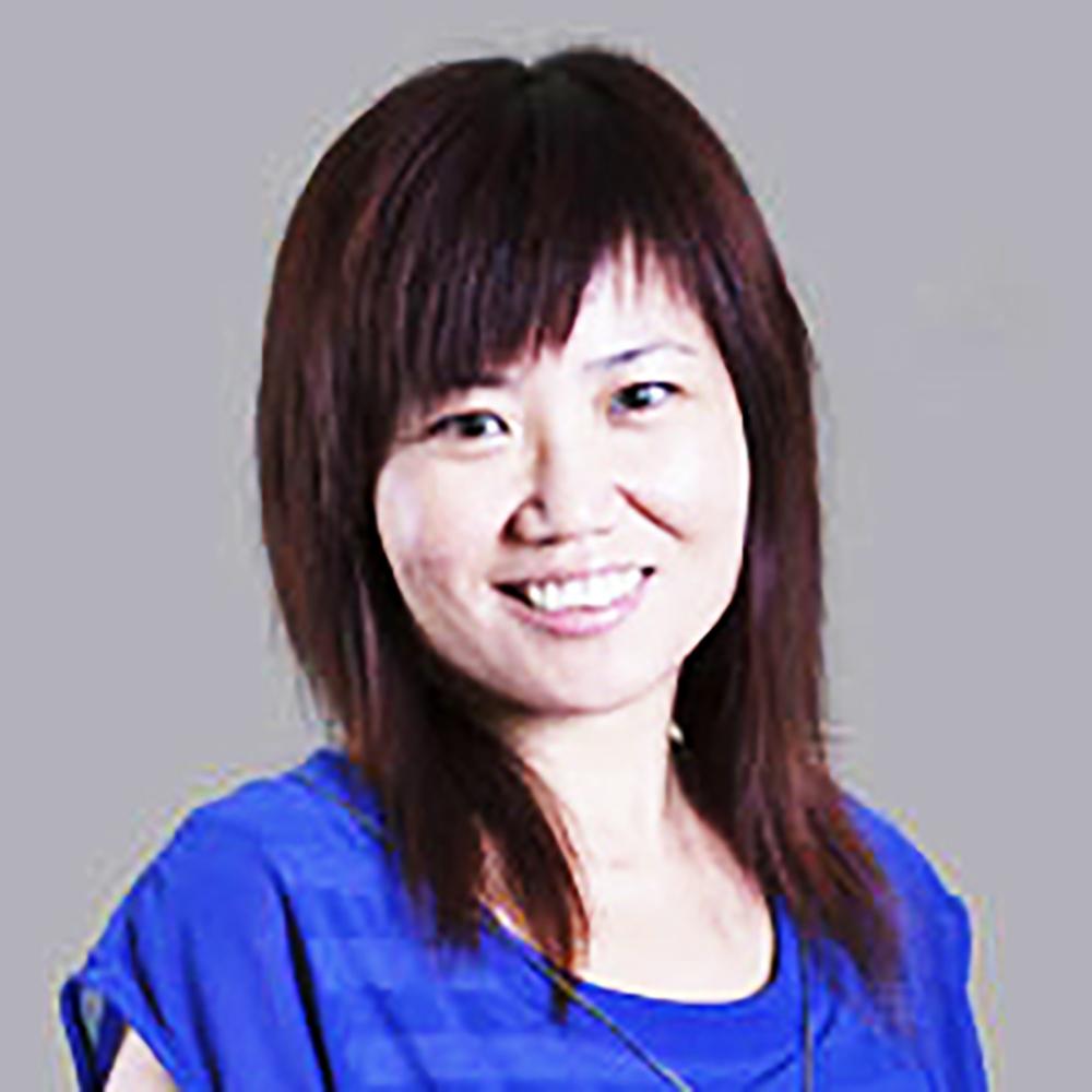 Math - Ms. Li