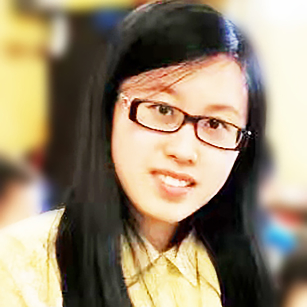 Math - Ms. Sha