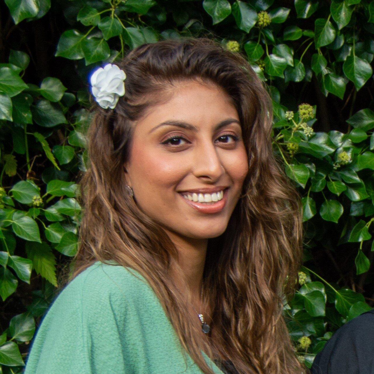 Math - Ms. Ansari