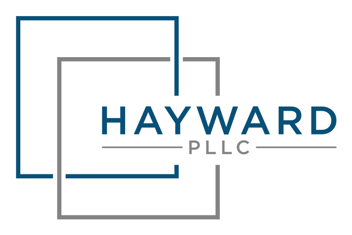 Hayward PLLC
