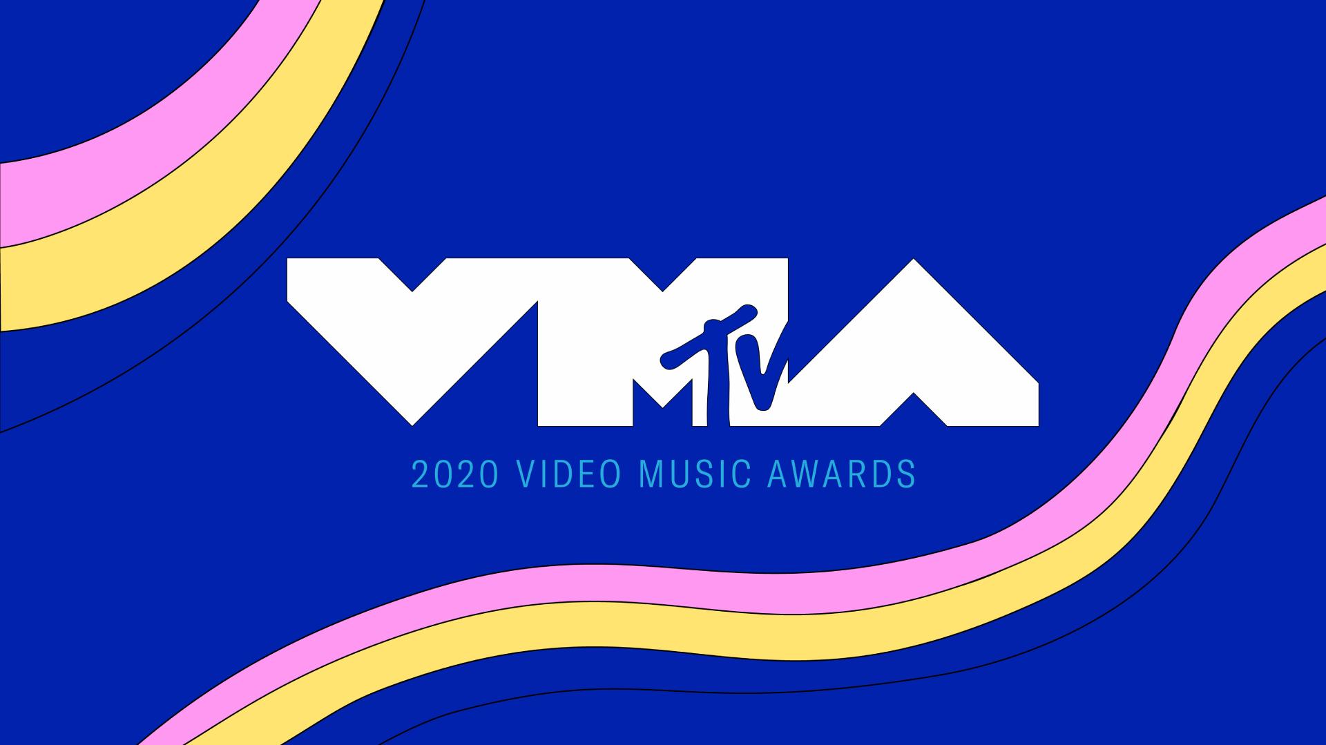 VMA'S 2020