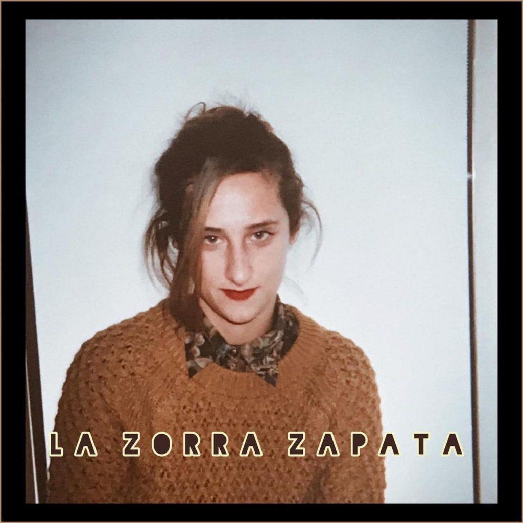 La Zorra Zapata