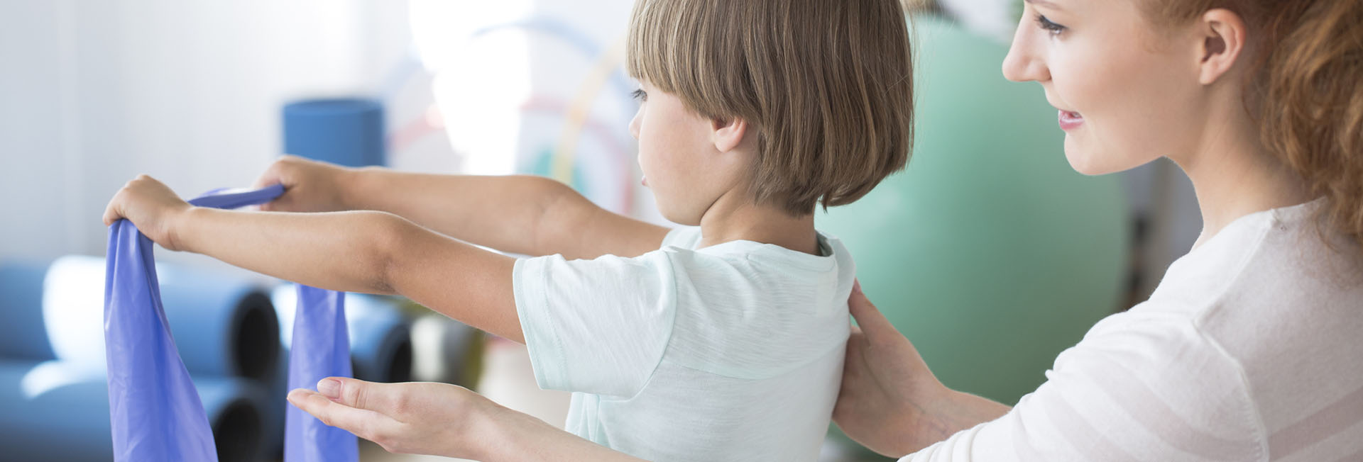 what is scoliosis, brain and spine surgeons of new york