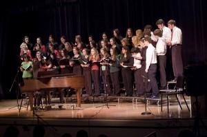 high-school-music2