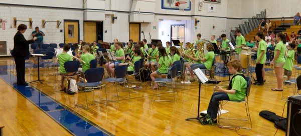 middle-school-band