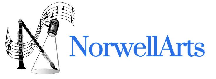 NorwellArts