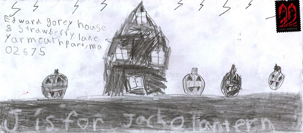 2020 Halloween Gallery
