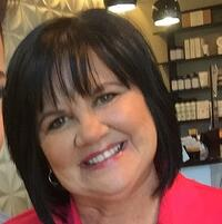 Margie Hopper