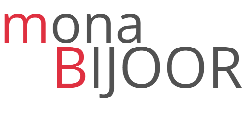 Mona Bijoor