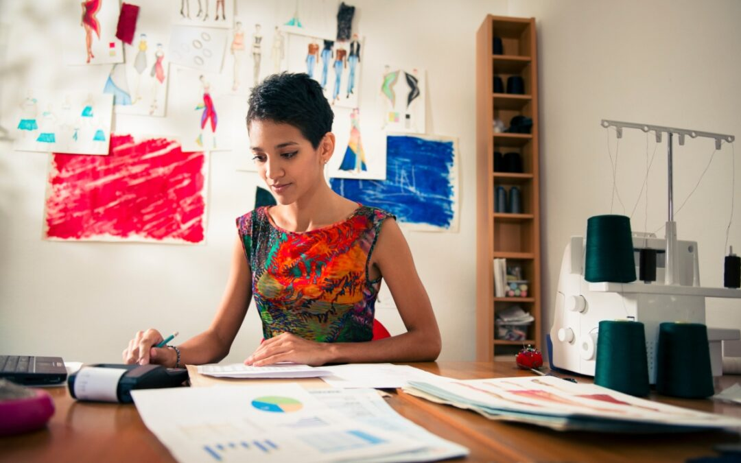 7 Steps for Building a Financial Plan for theFuture