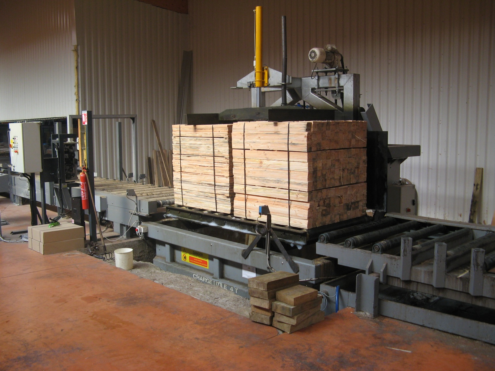roller feed-though system (2)