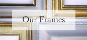 Rich and Davis custom picture framers melbourne