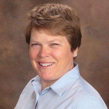 Anne Fenker