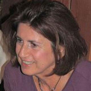 Nancy Sappington