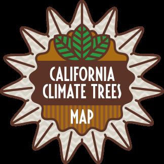 Urban Forestry Managment Plan Toolkit