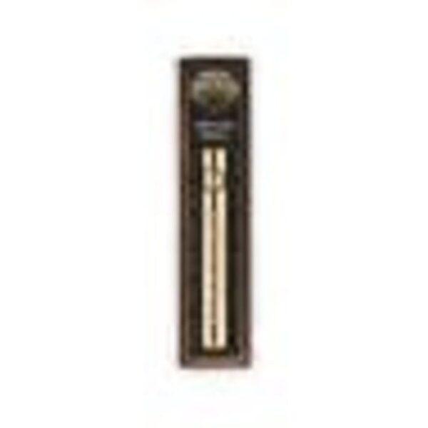 Brass Knuckles Gold Battery 650mAH