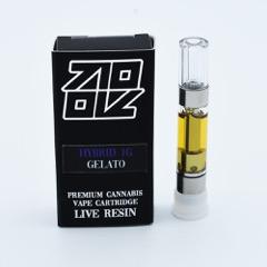 710 Oil