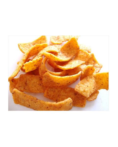 Chili Cheese Fries Chips