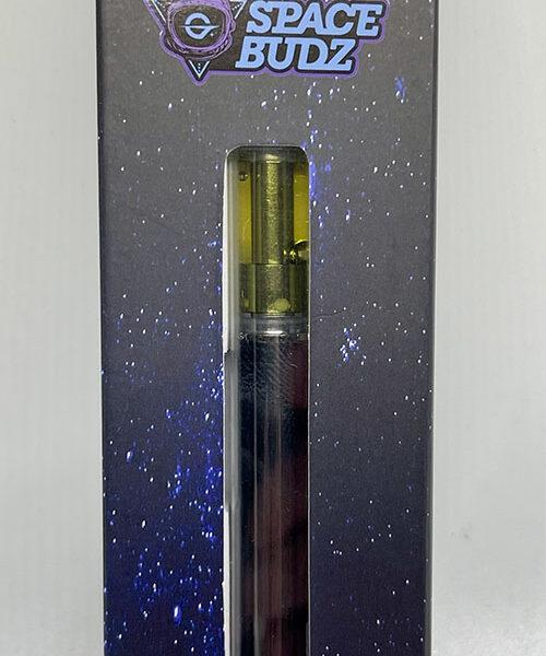 Space Budz Disposables - New!!!