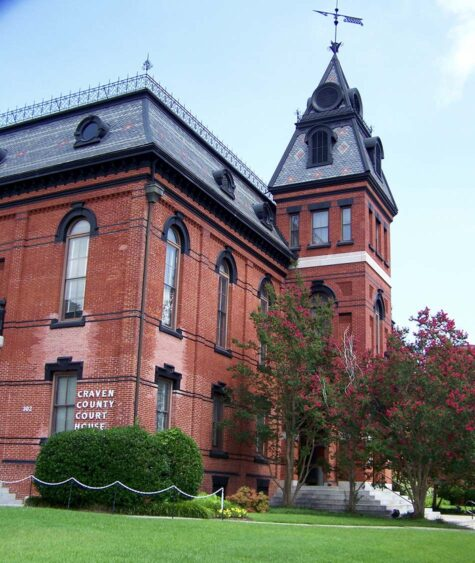 cc_courthouse_950