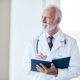 Self-Employed Physicians Retirement Plans