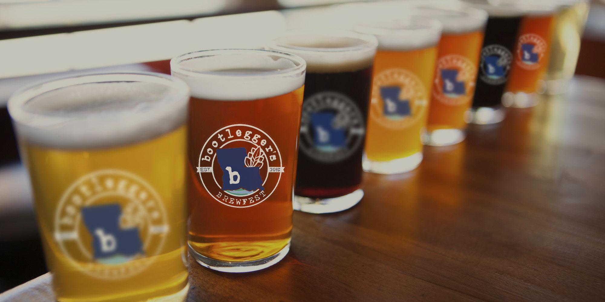 bootleggers-brewfest-samplers