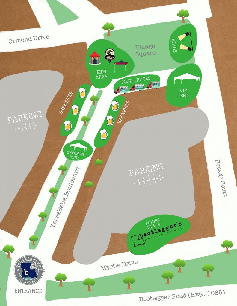 Brewfest-Map-FINAL
