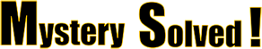 Shelley Font 55