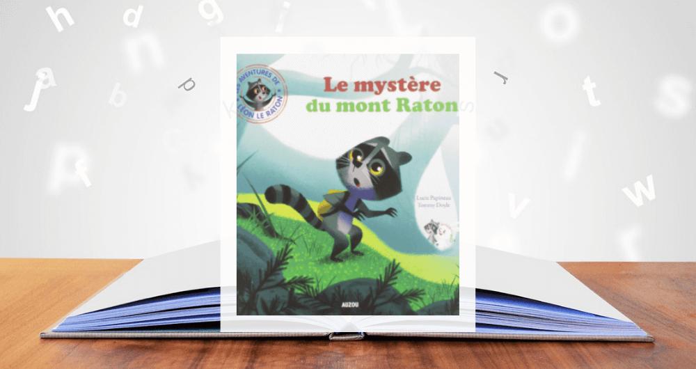 le-mystere-du-mont-raton