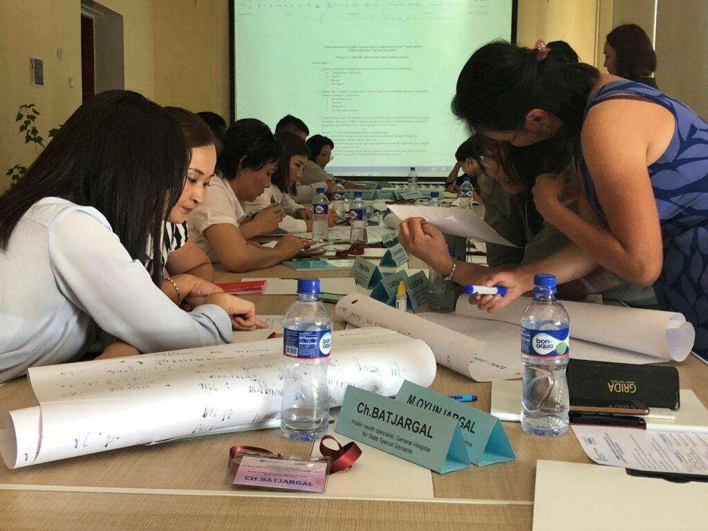 1E-NCPH-Training-2-comp-1