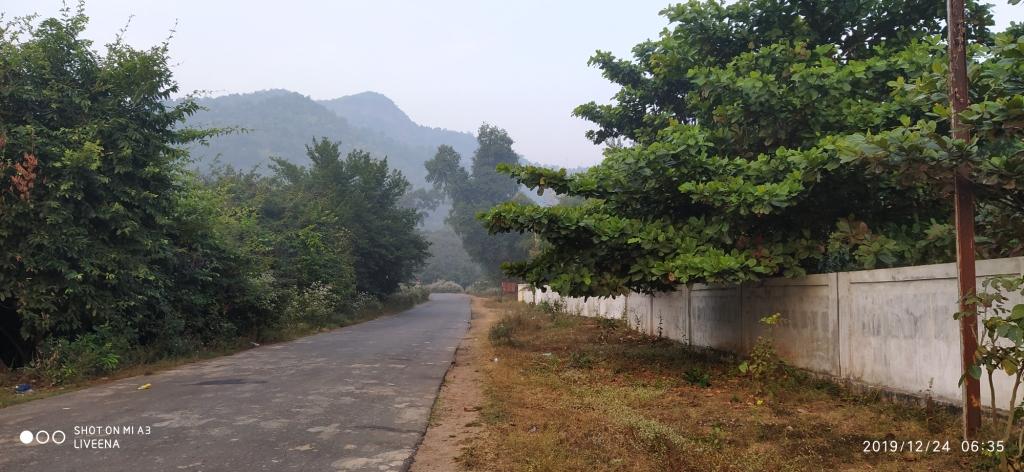 Eastern Ghats-1