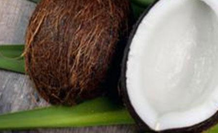 Coconuts-3