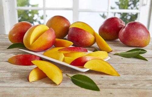 mango selection-1