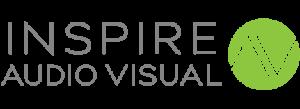 Inspire Audio Visual Inc. - Winnipeg Custom Smart Home Automation & Home Theatre Specialists