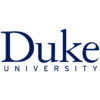 Duke University logo