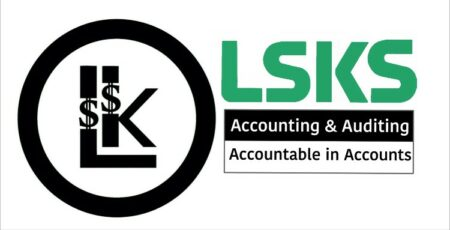 LSKS Accounting & Auditing